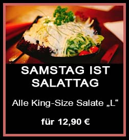 Salattag